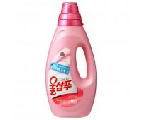 Wool Shampoo Оригинальный Жидкое средство для стирки 1л