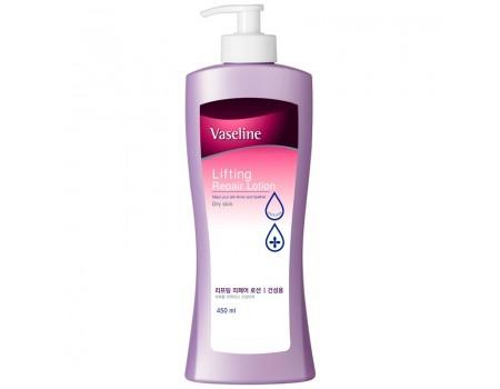Vaseline Лосьон Восстанавливающий с лифтинг - эффектом 450мл