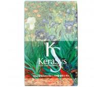 KeraSys Mineral Balance Мыло 100г