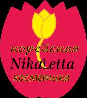 NikaLetta